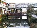MOSAIC canal - panoramio - kcomiida (5).jpg