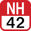 MSN-NH42.png