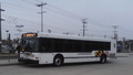 MTA Maryland Neoplan 0299.png