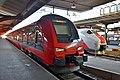 MTR Express X74 74005, Göteborg C, 2019 (03).jpg