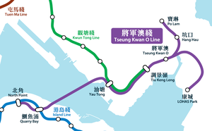 MTR Tseung Kwan O Line Geograpical Map.png