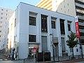 MUFG Bank Hachioji Chuo Branch.jpg