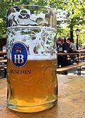 Maß Bier.jpg