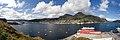 Maaloey panorama.jpg