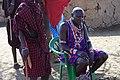 Maasai of Kenya 09.jpg