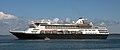 Maasdam (ship, 1993) 001.jpg