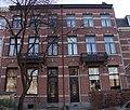 Maastricht - Prins Bisschopsingel 27-29 - GM-677 20190223.jpg