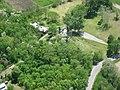 Mac-O-Chee Castle aerial.jpg