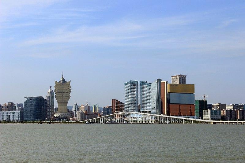 File:Macau skyline 2013 2.JPG