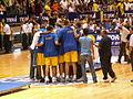 Maccabi Tel Aviv 012.JPG