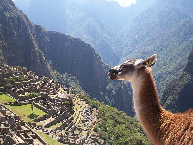 File:Machu Picchu 25.jpg