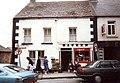 Macken Greengrocers, Mardyke Street, Athlone - geograph.org.uk - 1867144.jpg