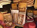 Madagascar Shop (3954751283).jpg