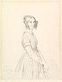 Madame Armand Bertin, née Marie-Anne-Cécile Dollfuss MET DP823935.jpg