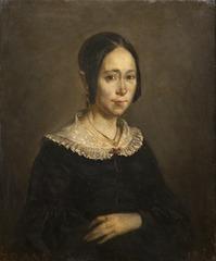 Madame Frigot
