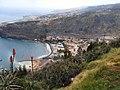 Madeira - Machico (2824797154).jpg