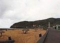 Madeira - Machico - 001.jpg