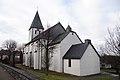 Madfeld Kirche St. Margaretha.jpg