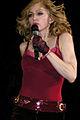 Madonna's Confessions in Paris 3.jpg