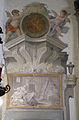 Madonna del giglio, int., quadrature di rinaldo botti e bottega, 1717 ca. 02.JPG