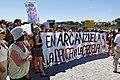 Madrid - Manifestación 19J - 110619 122147.jpg