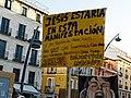 Madrid - Manifestación laica - 110817 194455.jpg