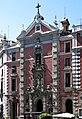 Madrid 2012 48 (7250835138).jpg