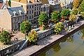 Madurodam-The-Hague-Netherlands-Rene-Cortin-27.jpg