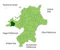 Maebaru in Fukuoka Prefecture.png
