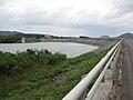 Maezato Dam.jpg