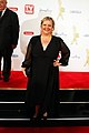 Magda Szubanski at the 2011 Logie Awards.jpg