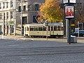 Magdeburg Triebwagen 70 2018b.jpg