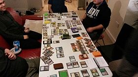 Magic The Gathering.jpg