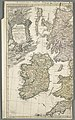 Magna Britannia complectens Angliae, Scotiae et Hyberniae Regn.jpg