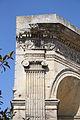 Magny-en-Vexin Notre-Dame-de-la-Nativité 260.JPG