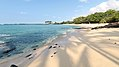 Mahai'ula Bay Beach, Kailua-Kona (504668) (24061777282).jpg