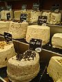 Mahane Yehuda Market 214 (9629708698).jpg