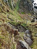 Maidenhed bay - panoramio (4).jpg