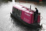 Mailbox narrowboat (419336707).jpg