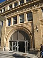 Main Building - Drexel University - IMG 7327.JPG