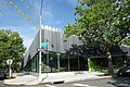 Main St Vleigh 72nd td 07 - Queens Library.jpg