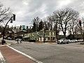 Main Street, Highlands, NC (32768380238).jpg
