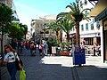 Main Street 10.jpg