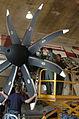 Maintenance on a C-2A Greyhound DVIDS240936.jpg
