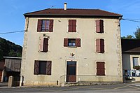Mairie Digna 4.jpg