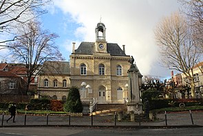 Mairie Gentilly Val Marne 8.jpg