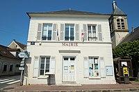 Mairie de Dammartin-en-Serve le 17 juin 2015 - 1.jpg