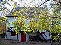 Maison Andegrave 18.jpg