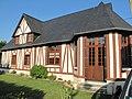 Maison Normande - panoramio.jpg