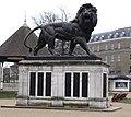 Maiwand Lion - geograph.org.uk - 1163771.jpg
